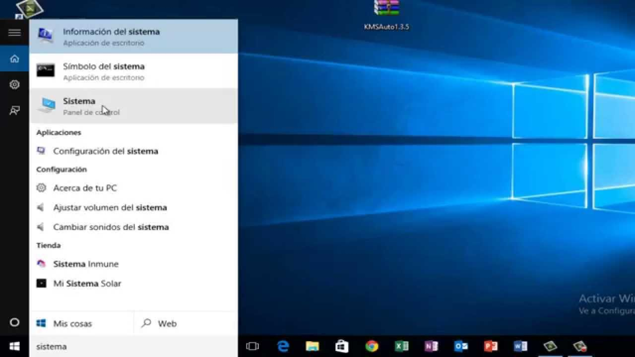 activar windows 10 2017 mega