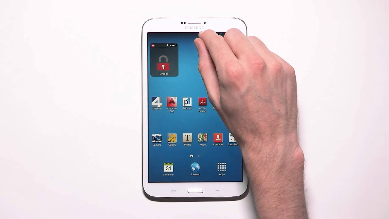 samsung galaxy tablet quick start guide youtube rh youtube com Samsung Galaxy S7 Samsung Galaxy S7