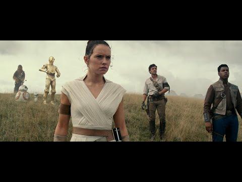 """""""l'ascension-de-skywalker"""",-la-fin-de-la-saga-star-wars"""