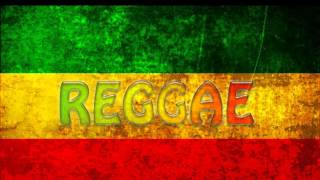 Reggie Stepper. Drum Pan Sound, best quality
