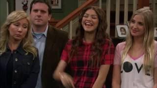 К.С. под прикрытием (Сезон 1 Серия 15) Соседский дозор | Сериал Disney
