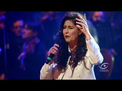 "FERMATA MUSIC & JOANNA (Ao VIvo) - ""Sozinha"" / ""Amor Bandido"" - Auditorio Nacional del SODRE"