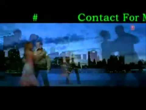 Ek Tha Tiger Songs-Jaaniya-official video hd 2012.flv