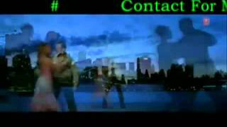 Ek Tha Tiger Songs-Jaaniya-official video hd 2012.flv