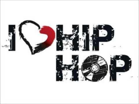 Hip Hop Jawa   Bunga