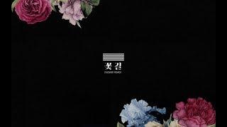 Baixar Flower Road - BigBang