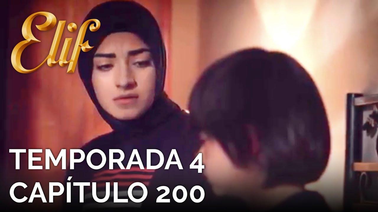 Download Elif Capítulo 869   Temporada 4 Capítulo 200