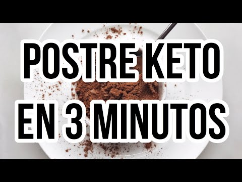 keto-tiramisu-mousse-|-postre-keto-en-3-minutos-|-manu-echeverri
