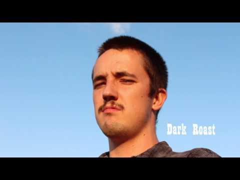 Adama - Dark Roast [Official Video]