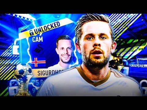 NAJLEPSZA NAGRODA OD EA! FIFA 17 ULTIMATE TEAM