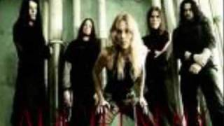Video Arch Enemy - In This Shallow Grave download MP3, 3GP, MP4, WEBM, AVI, FLV September 2017