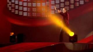 Marco Borsato - Italiaanse Medley
