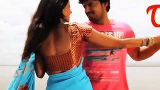 Download Vethika Nenu Naa Ishtanga Movie Songs    Kanulu Moosina    Rajesh Kumar    Hem MP3 song and Music Video