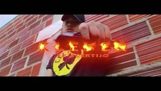 Baixar 🔥FUEGO🔥 - Klever El Acertijo 👹 [Official Video] 🔞☢