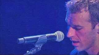 "CHRIS MARTIN - ""2000 Miles"" (Lyrics) - 1080p"