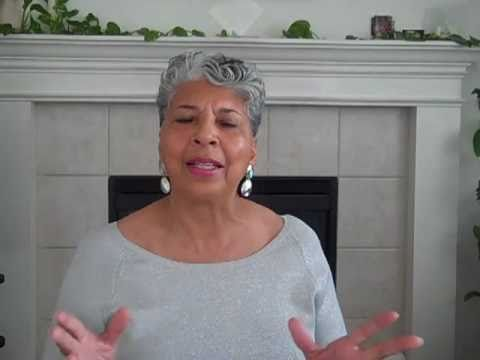 MARRIAGE ADVICE | Save Your Marriage in 5 Minutes a Day with Jimmy Evans from YouTube · Duration:  2 minutes 8 seconds