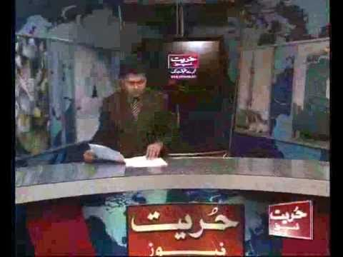 NEW Huriyat News   Pakistan News   International News   Sports News   Health News  HTNews tv