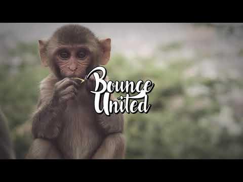 Tones And I - Dance Monkey (Nath Jennings Bootleg)