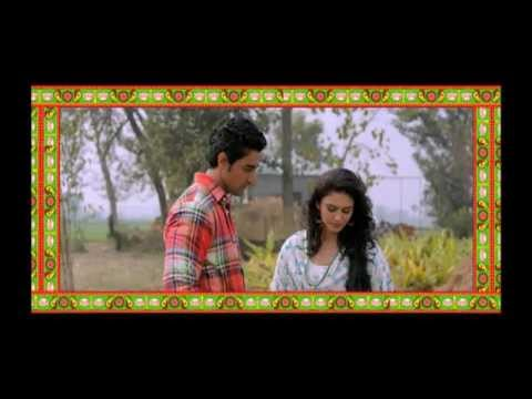 Luv Shuv Tey Chicken Khurana - Luni Luni - Official New Full Song Video