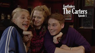 EastEnders: The Carters - Episode 5