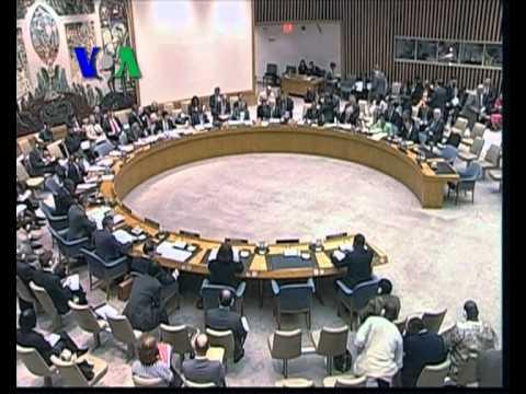 Permohonan Resmi Palestina Menjadi Anggota...