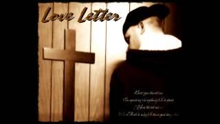 Love Letter - R Swift & Michelle Bonilla