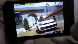 iТоги-2011. Лучшая Гонка на iOS. Real Racing 2(Ваш AppleExpert., 2012-01-03T16:53:13.000Z)