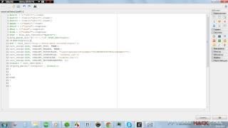 [PHP]Урок 4 - Пишем чекер с поддержкой загрузки базы.