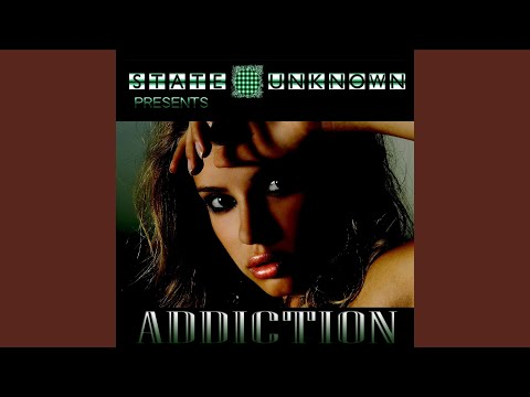 Addiction (Ed Case Mix)