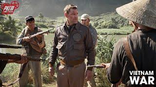 Phim Lẻ Chiến Tranh Việt Nam Hay Nhất Mọi Thời Đại Không Xem Tiếc Cả Đời