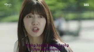 Park Yongin, Kwon Soonil- No Way ~Drama Doctors OST [Arm.Sub]