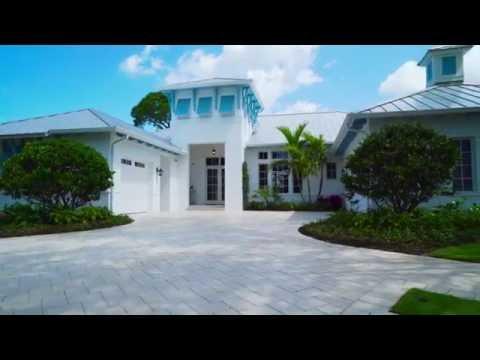 The Anguilla   London Bay Homes