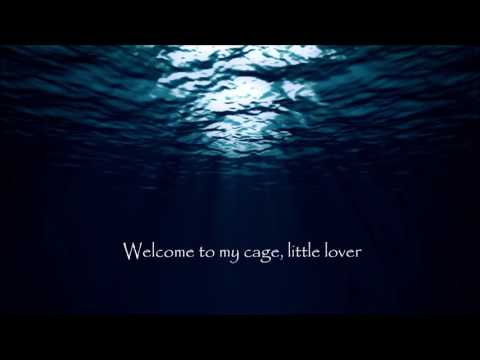 MISSIO - Bottom Of The Deep Blue Sea [Lyrics]