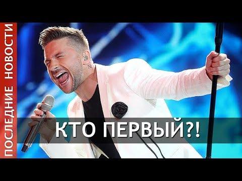Евровидение 2019 - кто победил?