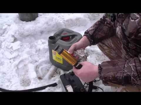насос для перекачки дизельного топлива алиэкспресс