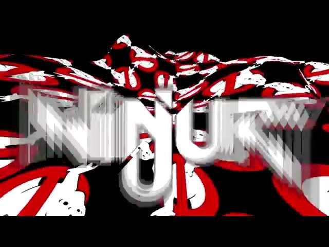 Ninjury  - The Ghostbusters Theme