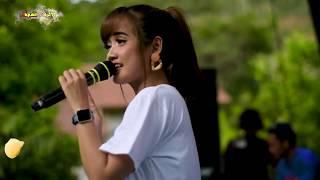 Download lagu MANTUL BENER EDOT ARISNA BERHARAP TAK BERPISAH LIQUID STAR RATAN COMUNITY