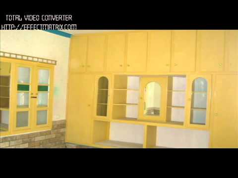 Nisar khan new house pictures