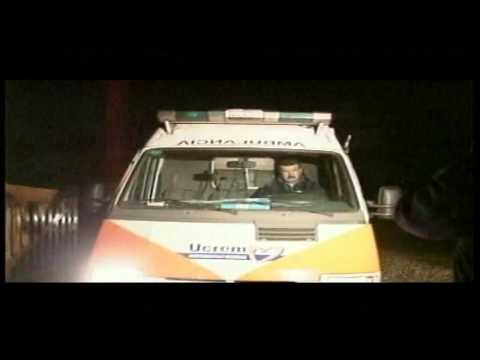 Maradona hospital sa Argentina Swiss clinic (2004)