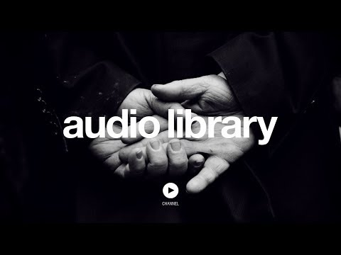 Pachabelly – Huma - Huma No Copyright