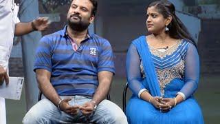 Ivide Ingananu Bhai I Ep 25 with Tiny Tom & Veena Nair I Mazhavil Manorama