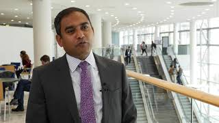 Current challenges in myeloma therapy