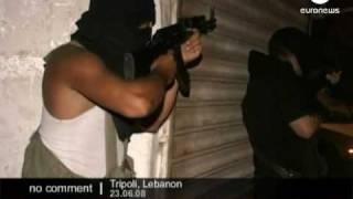 Tripoli - Lebanon - No comment