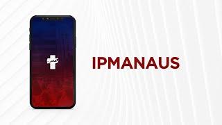 Aplicativo IPManaus