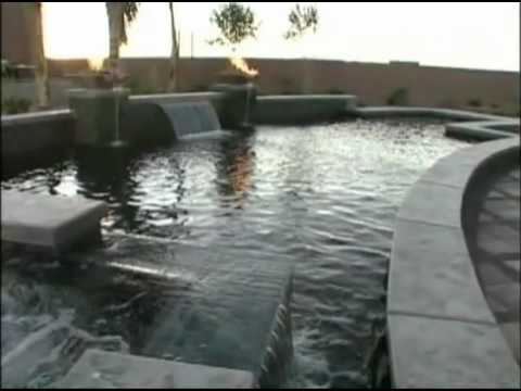 Paragon Pools HGTV 2007.mkv