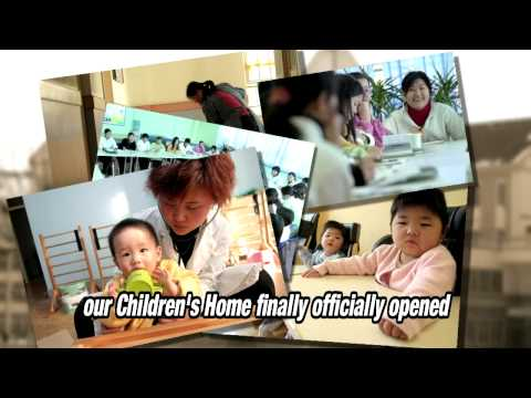 TV1000 Give These Children A Home (HD/ENG emb subtitle /Man)