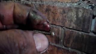 видео Коленвал ВАЗ 2106 - обслуживание и ремонт