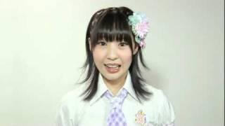 WONDAxれいにゃん 藤井玲奈 動画 17