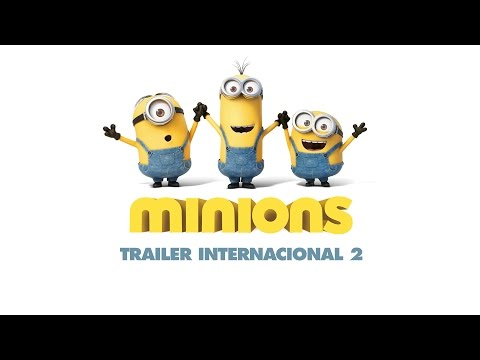 THE R.M. – EL MISIONERO RETORNADO from YouTube · Duration:  1 hour 43 minutes 4 seconds