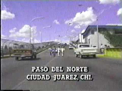CONTRABANDO Y TRAICION,LA FUGA DEL ROJO Y CAJA DE MUERTO.